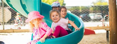 preschool programs 643   slide
