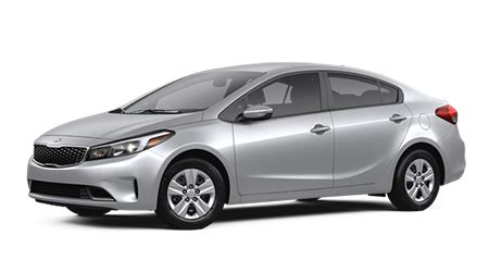 Mike Shaw Kia Corpus by New Cars For Sale In Corpus Christi Tx Mike Shaw Kia