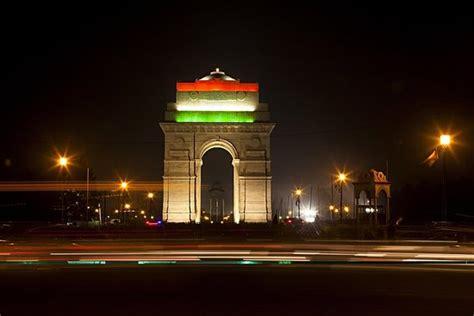 delhi night tours   tripadvisor