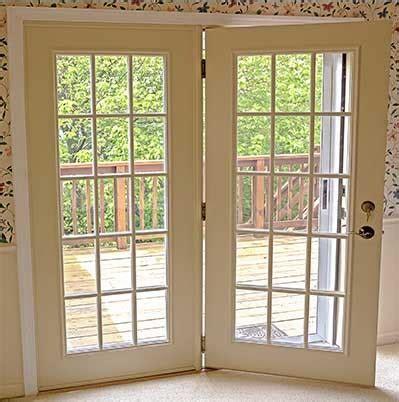center hinged patio doors newsonairorg