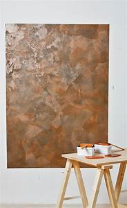 Holz Farbe Sprühen Statt Streichen : rostfarbe lackieren streichen ~ Eleganceandgraceweddings.com Haus und Dekorationen