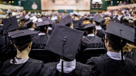 opinion  growing college graduation gap