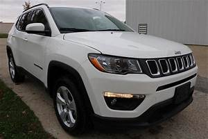 New 2020 Jeep Compass Latitude 4 U00d74 4wd Sport Utility