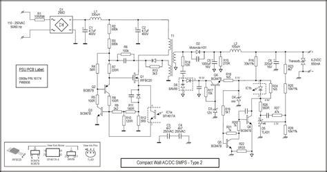 Power Electrical Wiring Diagram Wiringd