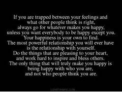 Being With You Quotes
