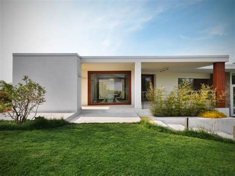 cottage plans designs flat roof modern house designs modern house plans
