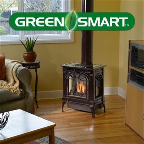 standing gas stoves lopi higgins energy alternatives