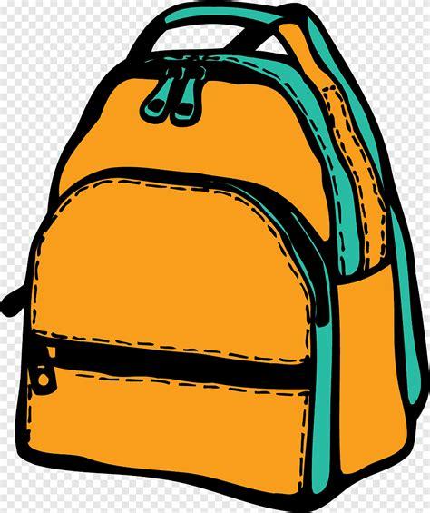 mewarnai gambar tas sekolah anak tk