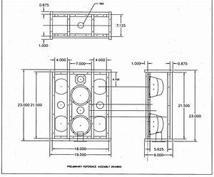 wiring for ceiling mounted speaker imageresizertoolcom With wiring home speakers ceiling