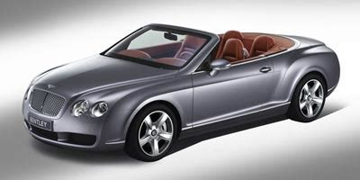 on board diagnostic system 2011 bentley continental gtc engine control 2011 bentley continental parts and accessories automotive amazon com