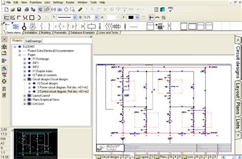 pc schematic automation 19 0 2 72 free download