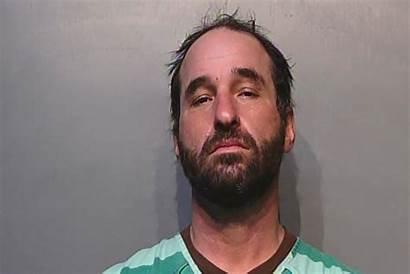 Capitol Riot Arrested Cop Iowa Chasing Dnyuz