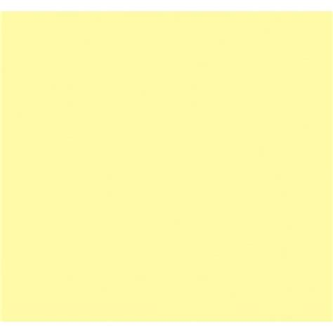maize color pale light yellow tissue wrapping paper large sheets 50cm