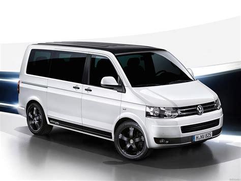 Interior Car Lighting by 3dtuning Of Volkswagen Transporter T5 Van 2010 3dtuning