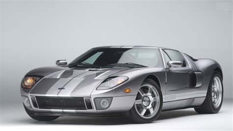 ford gt wallpaper   site