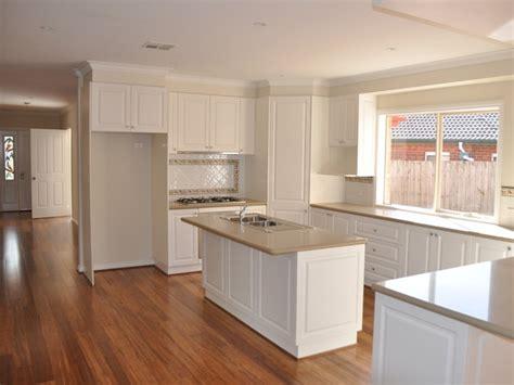 kitchen cabinets kitchens kew balwyn malvern doncaster melbourne