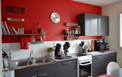 deco cuisine peinture decoration cuisine peinture