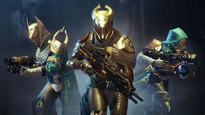 Destiny Season Worthy Trials Osiris Armour Pass