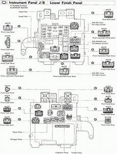 1986 Toyota Camry Fuse Diagram : 1991 toyota mr2 wiring diagram wiring diagram database ~ A.2002-acura-tl-radio.info Haus und Dekorationen