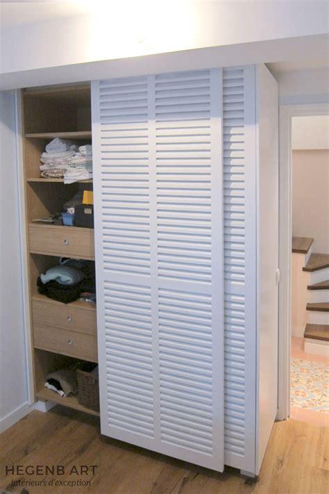 placard de chambre en bois portes de placard persiennes atlub com