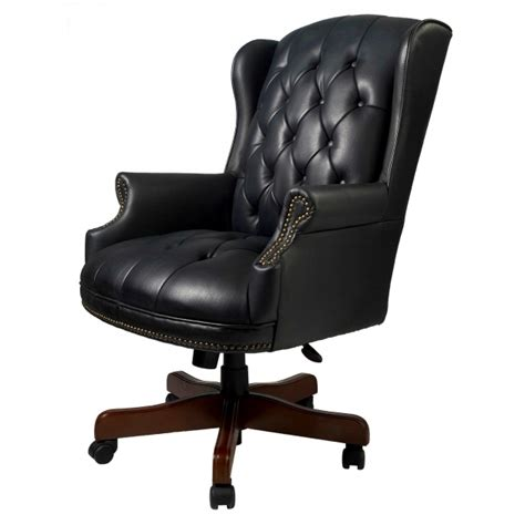 sam s club office desk sams club office chairs desk top chairs high non rolling