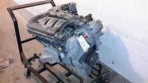 2007 Dodge Magnum Engine Motor Vin G  V 3 5l