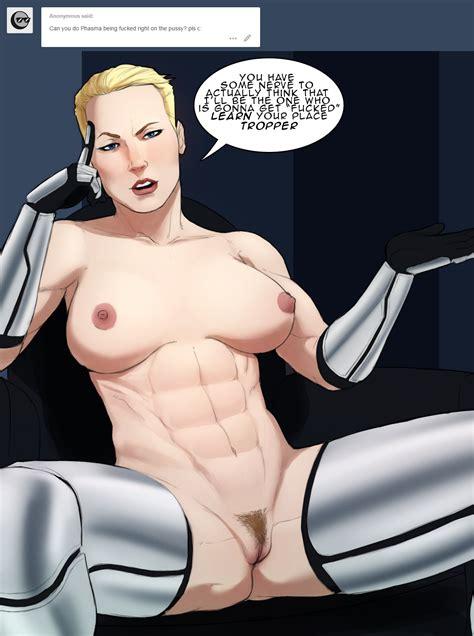 rule 34 captain phasma pic captain phasma porn superheroes pictures pictures luscious