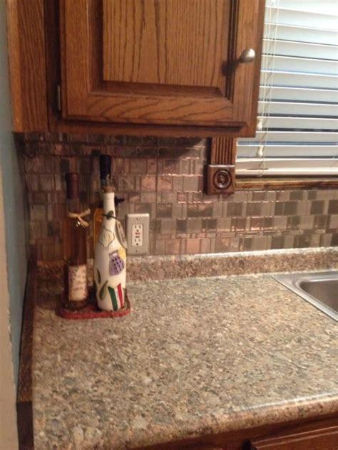 blog home staging  peel  stick smart tiles