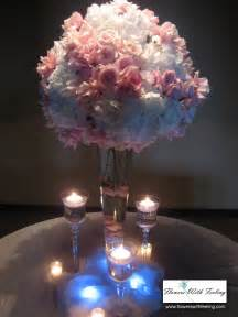centerpieces for a wedding centerpieces flowers with feeling chicago