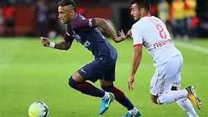 Video Psg Toulouse : avec neymar le psg fait le spectacle contre toulouse sports football ~ Medecine-chirurgie-esthetiques.com Avis de Voitures