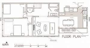 kitchen layouts 1097 With kitchendiagram