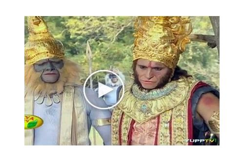 Jaya tv ramayanam episode download :: gibsiolynncun