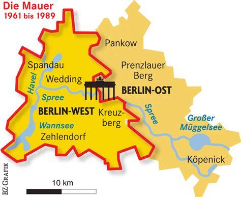 die geschichte des novembers  deutschland badische