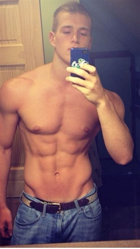 Best Images About Hot Guy S Selfies On Pinterest