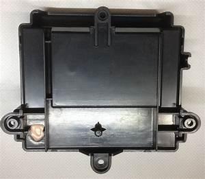 Electrolux Kühlschrank Gas : elektronik steuerplatine aes ii dometic electrolux ~ Jslefanu.com Haus und Dekorationen
