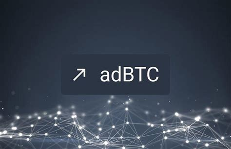 Young, you can invite many friends bitcoin mining program download and get many referrals. Legit Bitcoin Autosurf | CryptoCoins Info Club