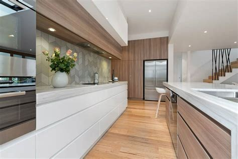 kitchen designs melbourne kitchen designs melbourne discover kitchen ideas by roomfour 1513