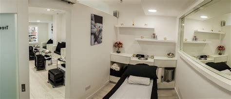 images room interior design hospital clinic