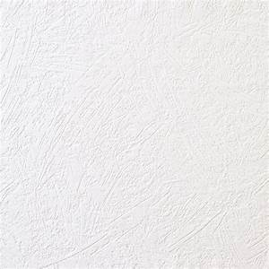 Lowes Paintable Wallpaper