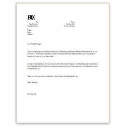 best resume cover letter exles for job fair job resume cover letter format exles sle email cover letter free address email name phone