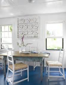 themed kitchen canisters inspirations on the horizon coastal cottage style