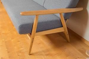 Sofa Sitzhöhe 55 Cm : sofa sitzh he 60 cm beste wohnlandschaft 69447 haus ideen galerie haus ideen ~ Yasmunasinghe.com Haus und Dekorationen