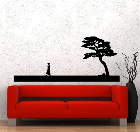 chambre style asiatique meubles promotion achetez des meubles