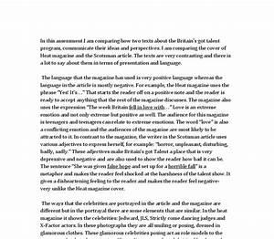 Word Essay On Accountability Neonatal Case Study Essay  Word   Word Essay On Accountability In The Army
