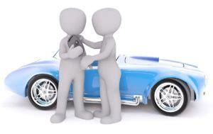 auto verkaufen ohne tüv autoankauf d 252 sseldorf auto verkaufen zum fairen preis autoankauf experte