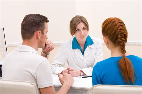 counseling estes therapy