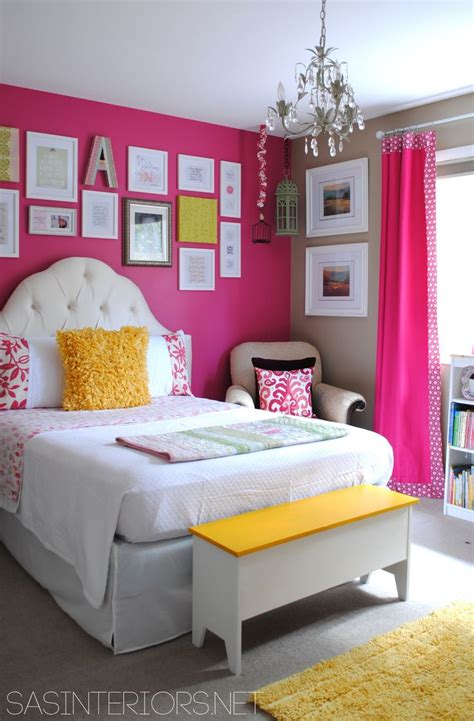 bedroom colors pink 25 best ideas about benjamin moore pink on pinterest 10360 | ce1015985624b33318c0c595b28f8a6c