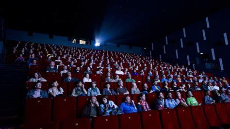 kino trafo fantoche