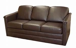 flexsteel cropley 4893 convertible sofa sleeper glastop inc With flexsteel sectional sofa sleeper