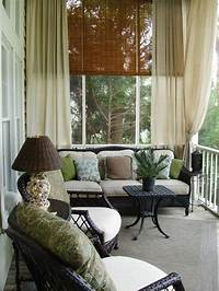 screened porch decorating ideas 1000+ ideas about Screened Porch Decorating on Pinterest ...